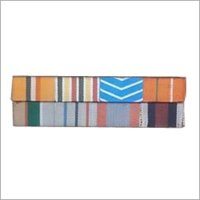 officer Ribbon