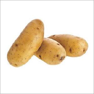 Chipsona Potatoes