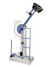 Strength of Material Testing Equipment