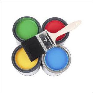 Paint Biocides