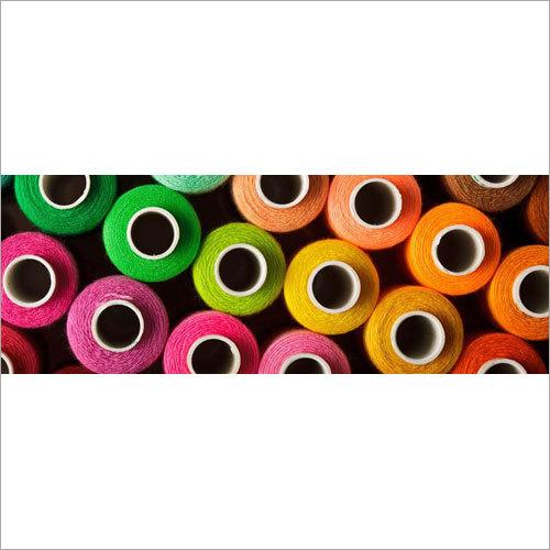 Textile Biocides
