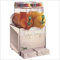 Frozen Drink Dispensers