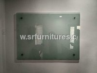Writing Glass Board