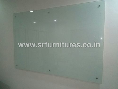 Professional Glass Boards
