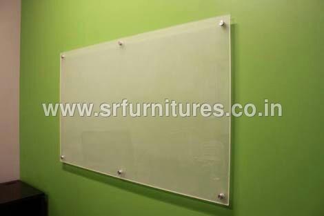 Perfect Glass Board