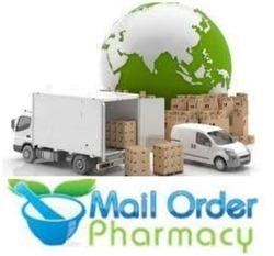 Mail Order Dropshipping