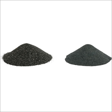 Silicon Carbide Grains