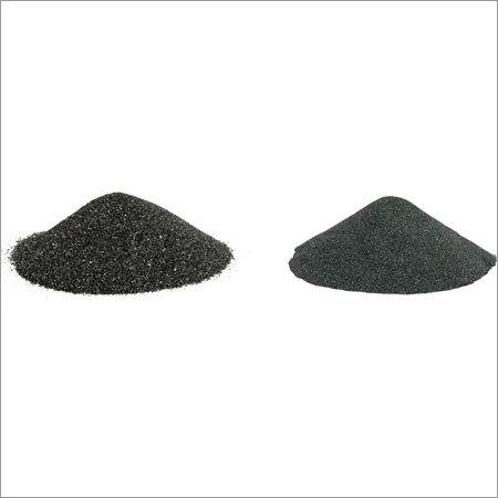 Silicon Carbide Grains
