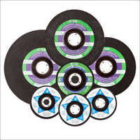 Commercial Depressed Center Wheels