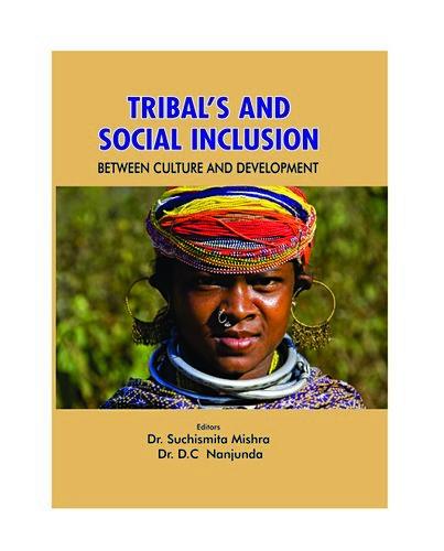 Tribal Studies Books