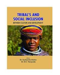 TRIBAL-S-SOCIAL-INCLUSION-Between-Culture-Developm