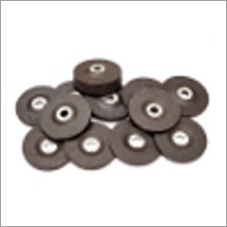 Glass Grinding Wheels