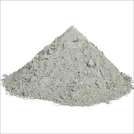 Synthetic Cryolite Powder