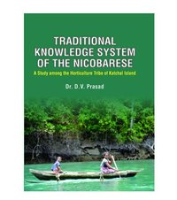 TRADITIONAL-KNOWLEDGE-SYSTEM-OF-THE-NICOBARESE-