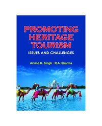 PROMOTING-HERITAGE-TOURISM