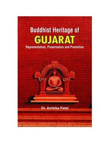 BUDDHIST-HERITAGE-OF-GUJARAT