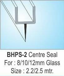 Plastic Profile (PVC SEALS)