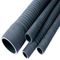 Fabric For Rubber Hoses