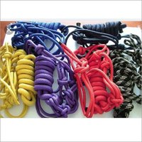 Horse Rope Lead