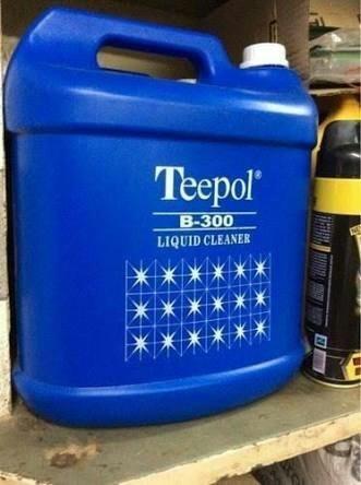 Teepol B 300