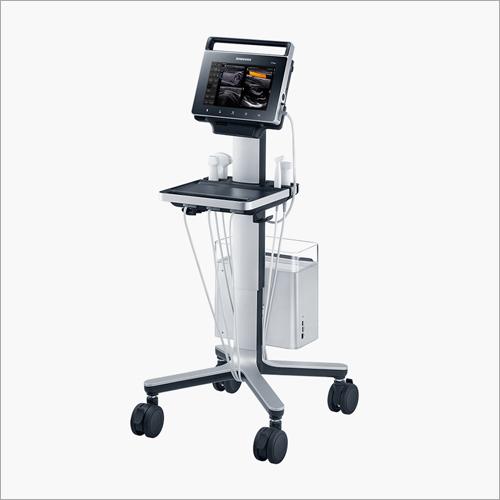 PT60A Ultrasound Machine