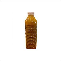 Acid Oils