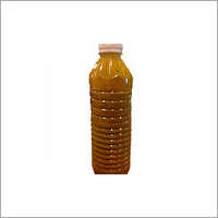 Palm Fatty Acid Oil