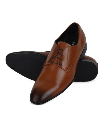 Ziraffe Men Formal Shoes