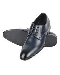 Ziraffe Causal Shoes