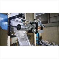 Online Single Color Flexographic Printing Machine