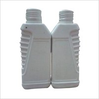 200ml Lubricant Oil Bottle