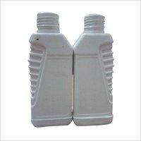 200ml Lubricant Oil Bottle