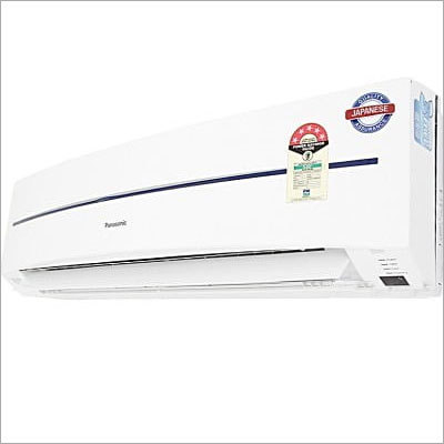 panasonic ac in ludhiana