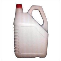 5 Ltr Lubricant Can