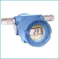 Explosion Proof Housing Indicators