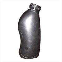 1 Ltr Lubricant Oil Bottle