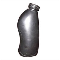 1 Ltr Lubricant Oil Bottle