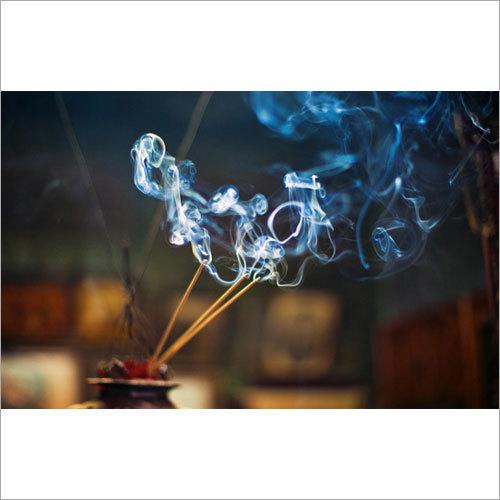 Fragranze del bastone di incenso