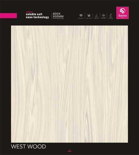 Westwood Vitrified Tiles