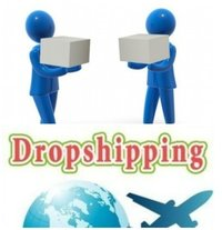 Fast Dropshipping