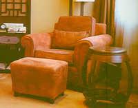 Hotel Recliner Sofa