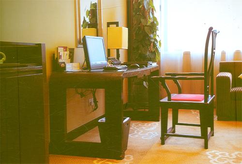 Hotel Living Room Furniture
