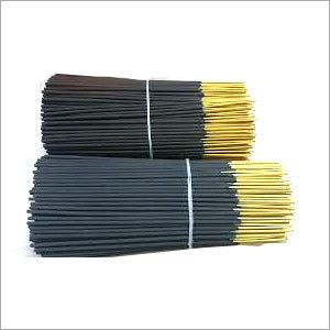 Incense Raw Agarbatti Sticks