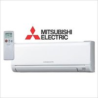 Mitsubishi Electric AC in Ludhiana