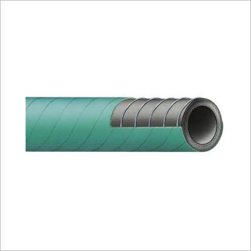 Chemical Flexible Hose