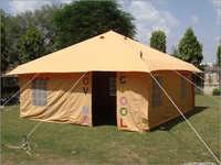 Kids Swiss Camping Tent