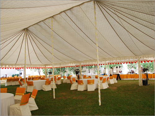 Marriage  Canopy Party Tent