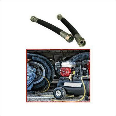 Hydraulic Hose for Air Compressor