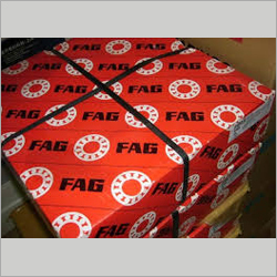 SS FAG Ball Bearing