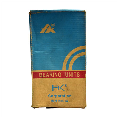 FK Bearing Units
